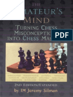 jeremy silman how to reassess your chess pdf