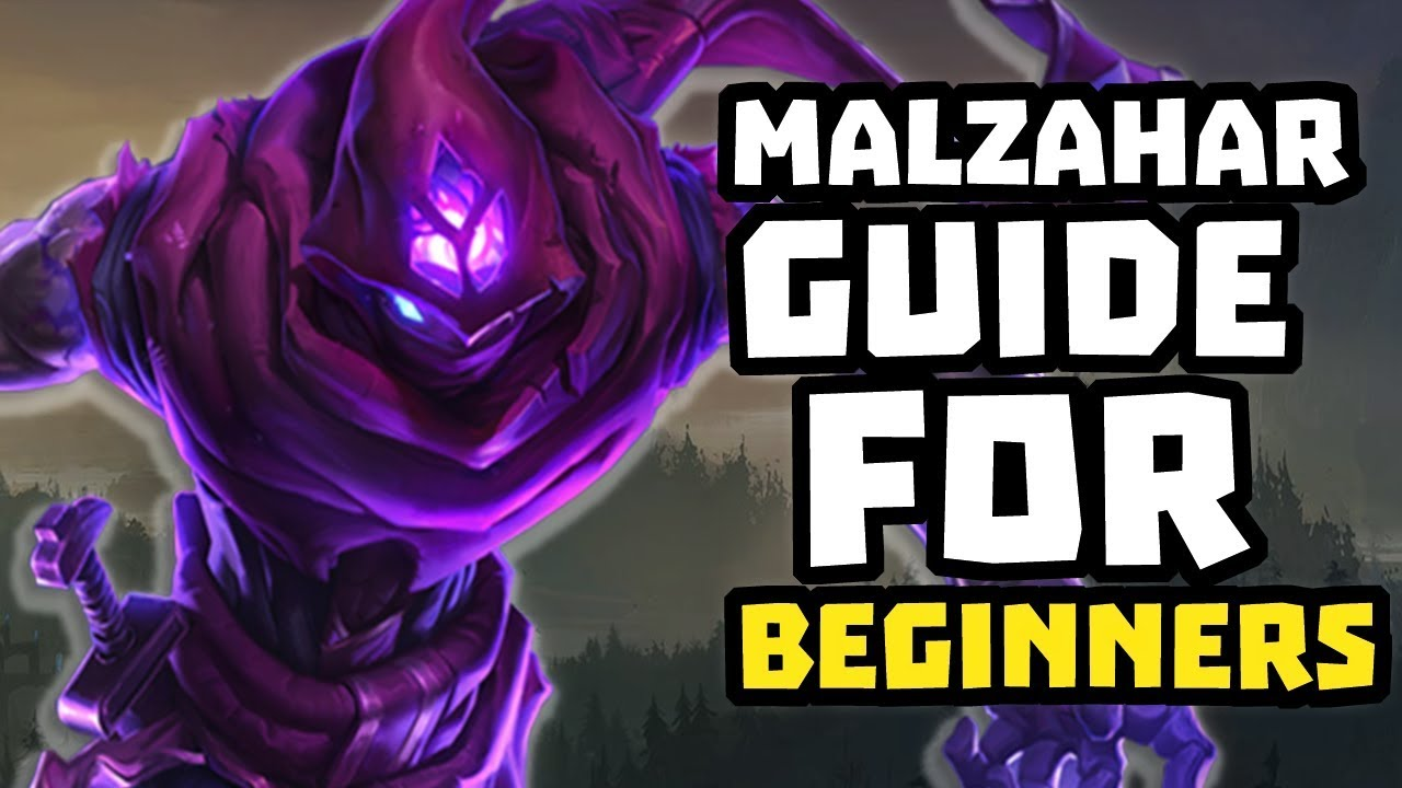 league of legends beginner guide 2016