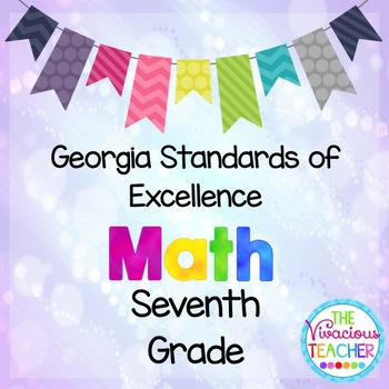 linkages for excellence grade 1 book pdf