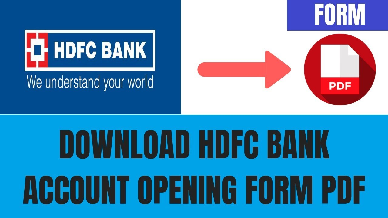 syndicate bank online account opening form pdf