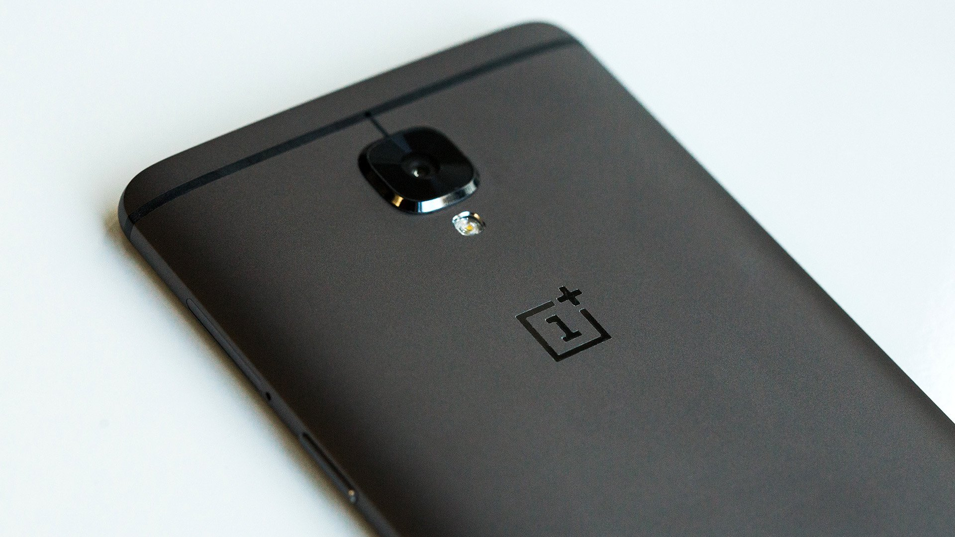 one plus 3 user guide