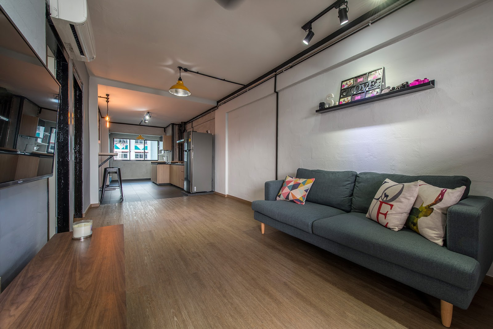 renting hdb 3 room guide