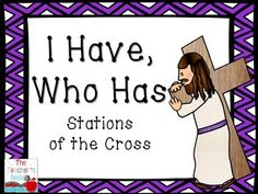 stations of the cross prayers pdf