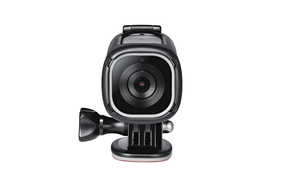 lg action cam lte r200 manual