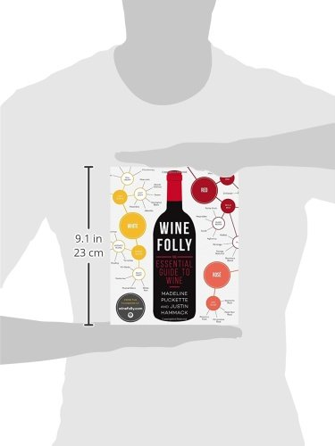 wine folly the essential guide to wine