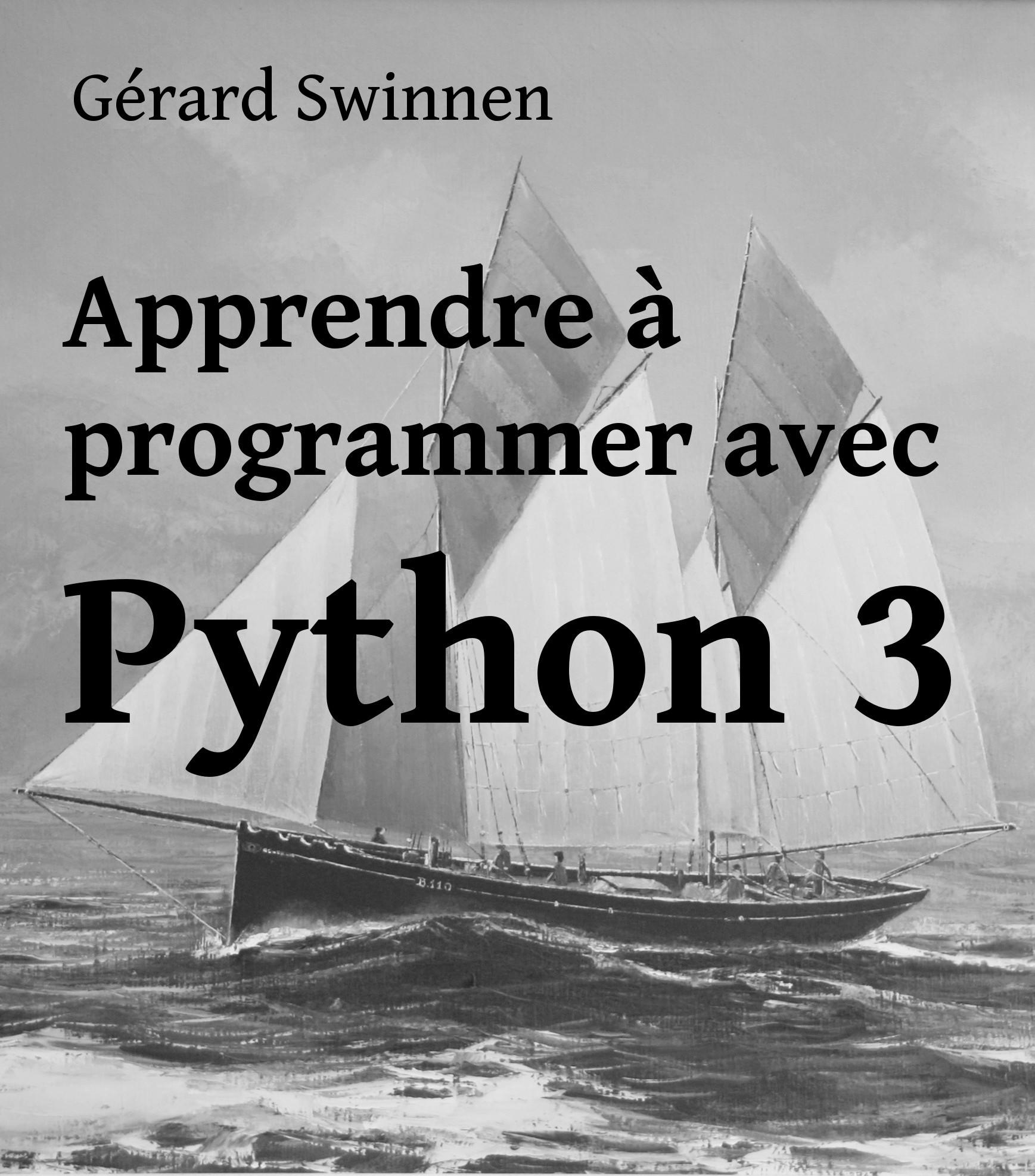 think like a programmer python edition pdf