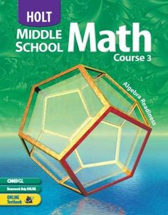 premier guide for 12th maths