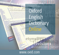 proper english dictionary text file
