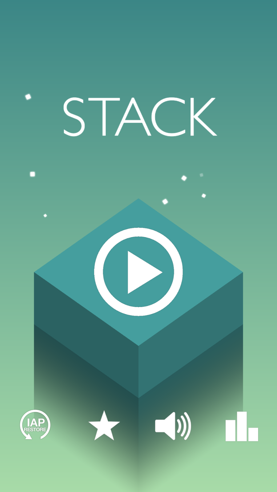 mern stack android application guide