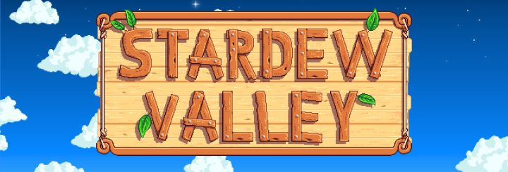 mining leveling guide stardew valley