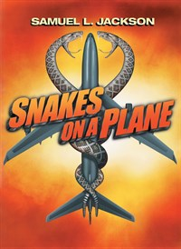 snakes on a plane parents guide