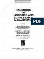 the warehouse management handbook tompkins pdf