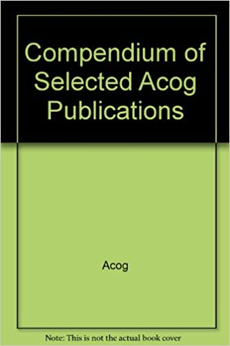 journal of applied physiology author guidelines