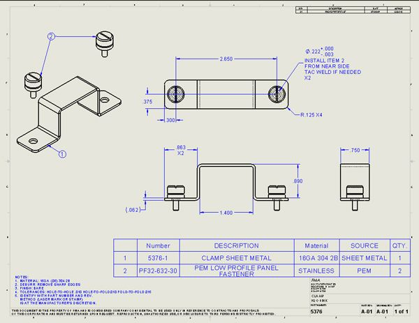 projection of points in engineering drawing pdf