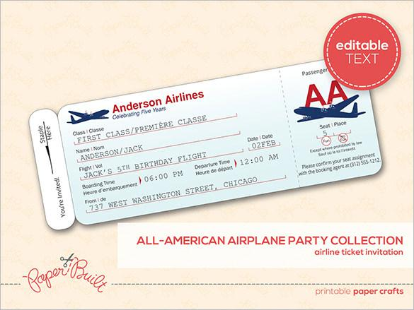 samsung how to save air tickets as pdf