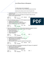 supply chain management mcqs with answers pdf