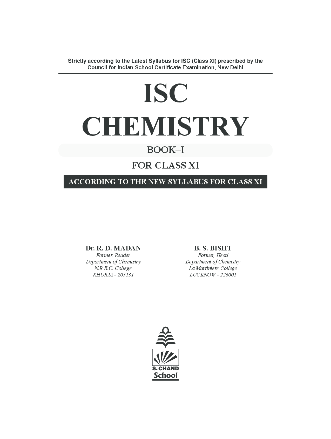 isc books free download pdf