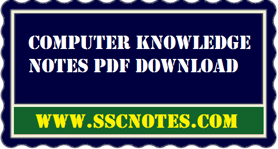 knowledge and curriculum notes pdf