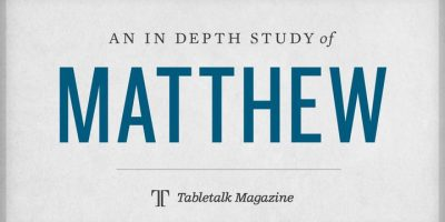 matthew an access guide for scripture study