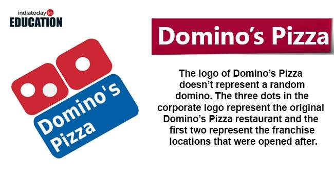 meaning of logos in media terms