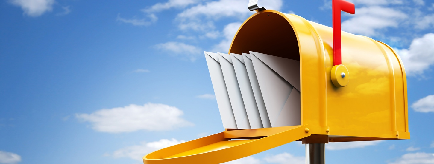 open email link in gmail pdf