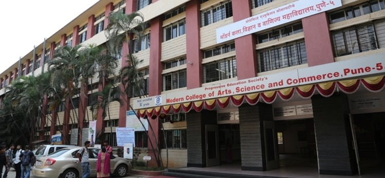 procedure for application arts and science college
