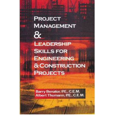 project management books free download pdf