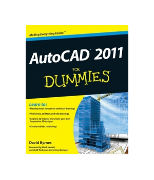 technical analysis for dummies pdf download