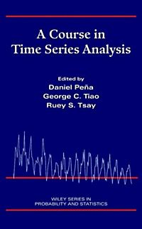 the analysis of time series an introduction chatfield pdf
