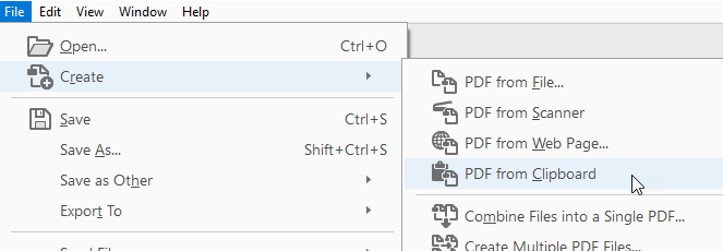 unable to copy chinese text from pdf